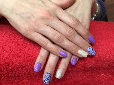 nail-salon-amsterdam-centre-artificial-nails