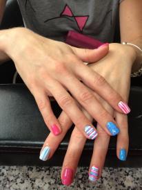 nail-salon-nagel-studio-nail-salon-mb