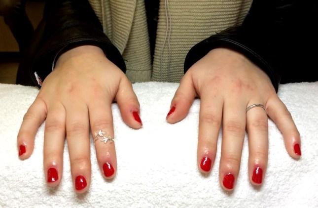 nieuwezijds-voorburgwal-49-nagelstudio-nail-salon-mb