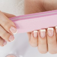 How To Take Off Gel Nails At Home