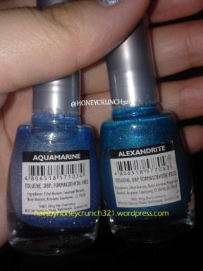 aquamarine&alexandrite4