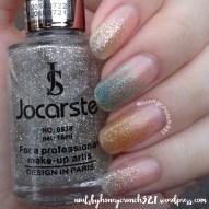 5-shimmer-glitter-4