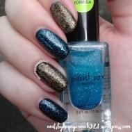black-gold-blue-3