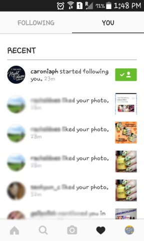 nov-2-16-caronia-ph-follow