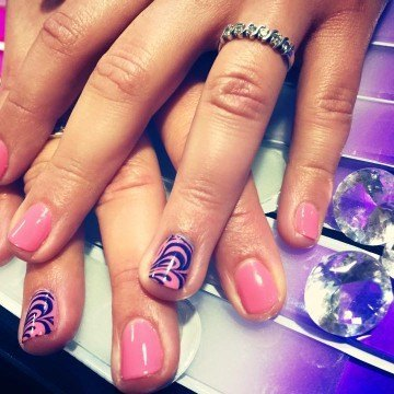 manicura-nail-art-boda-en-coruna