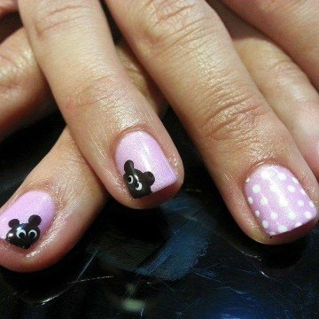 manicura-nails-coruna-nail-art-