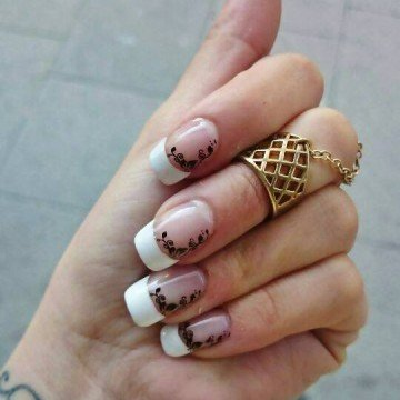 unas-acrilicas-gel-shellac-nails-coruna