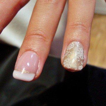 unas-de-acrilico-y-de-gel-nails-coruna