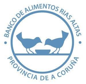 Banco de Alimentos Rías Altas