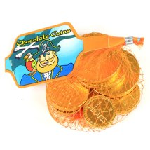 net-of-pirate-coins-swee753_lg