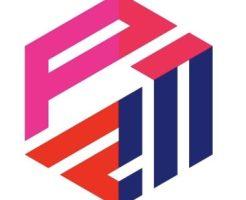 プロテケアネイル協会ロゴ