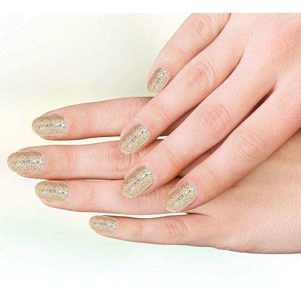 ethnic-gold-glitter-1