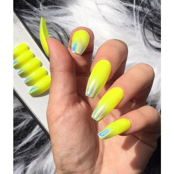 lemon-yellow-1