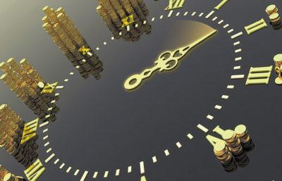 Особенности заключения трудового договора с почасовой оплатой труда образец оформления