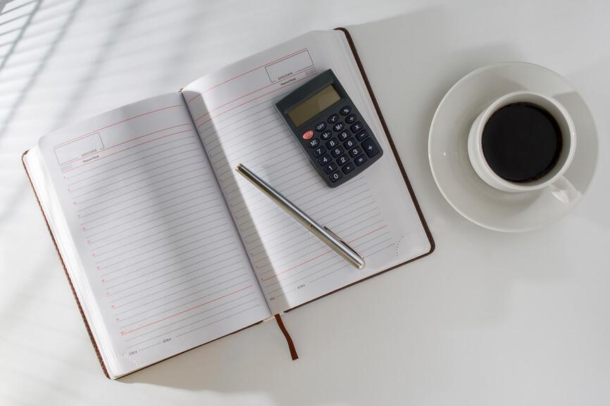 Определить общий фонд заработной платы
