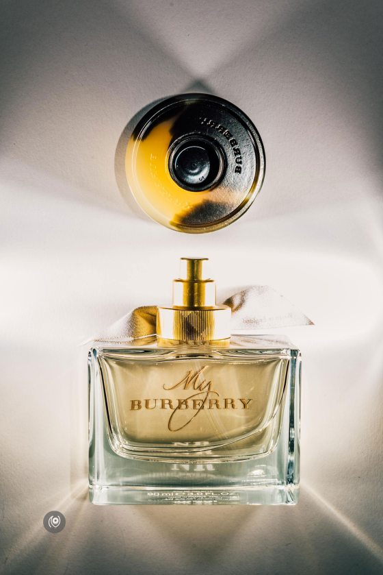 My Burberry by Burberry, Fragrance of The Month, January 2016, #EyesForLuxury Naina.co Luxury & Lifestyle, Photographer, Storyteller, Blogger
