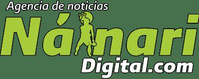 nainari digital