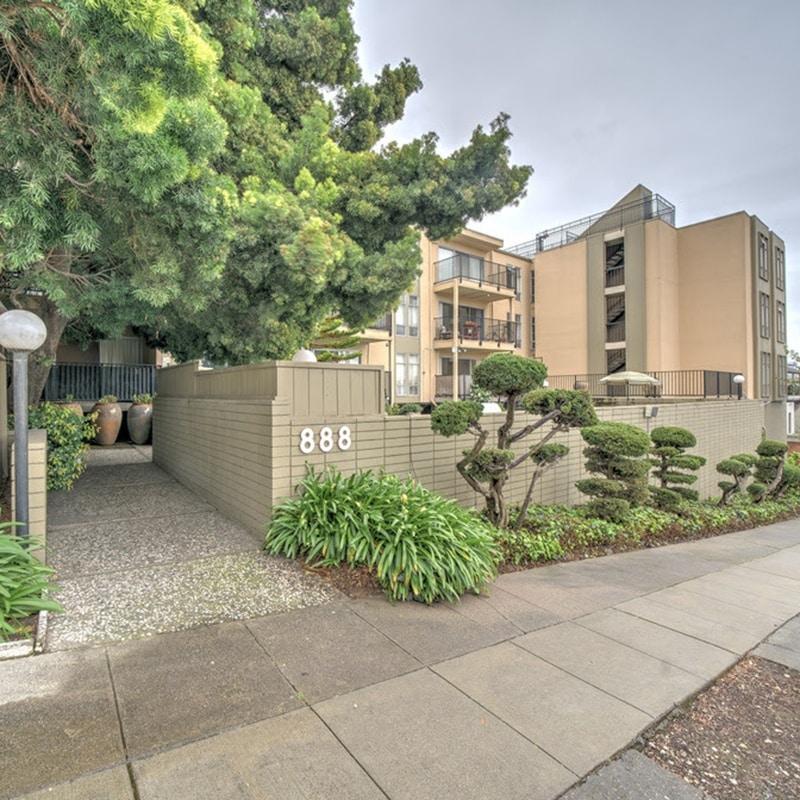 NAI Northern Californai, commercial real estate, multifamily,Oakland, East Bay