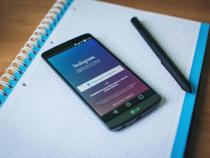 How to Add and Manage Multiple Instagram Accounts
