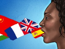 How To Learn a New Language Without Spending on Expensive Classes