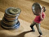 Five Excellent Ways to Manage Your Finances