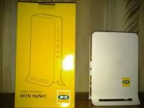 What is MTN Hynet All About?