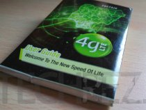 Glo 4G LTE Network: All You Need to Know plus Data Plans and How to Upgrade
