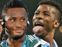 6 Highest Paid Nigerian Footballers in 2016
