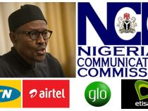 FG Orders NCC To Increase Price Of Data Plans Across All Network From Dec. 1
