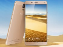 Top 7 Affordable Android Phones With Long-lasting Battery Life In Nigeria