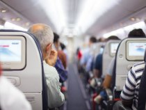11 Crazy Things You Never Knew About Airplanes