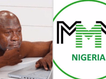 Read the Story of Nigerian Man Who Says He Was Scammed of His N198,000 by MMM