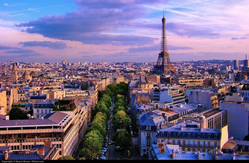 3-paris-france-1803-million-international-visitors