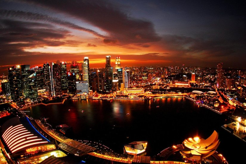 6-singapore-1211-million-international-visitors