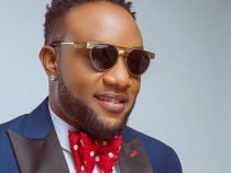5 Facts About The Five Star Music Singer KCee That Will Suprise You