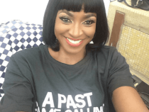5 Nollywood Actress Not To Mess With On Social Media