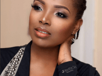 7 Ways Annie Idibia Has Proven That She Is The Best Nigerian Celebrity Wife