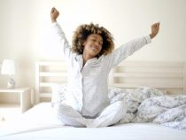 7 Things You Need To Do Before 7AM