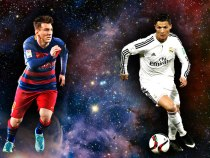 Top 50 Fastest Football Players In The World