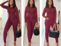 7 Things About Linda Ikeji That Will Wow You