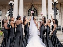 8 things you must avoid when planning for your wedding if you don't want it to be a disaster