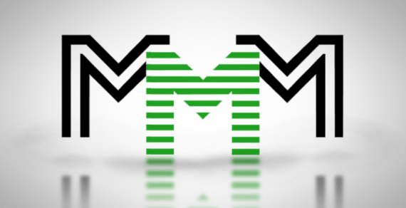 Five Things We've Learnt From MMM Return