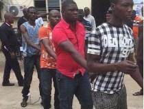 Top 5 Deadliest Bank Robberies Across Nigeria