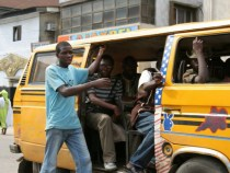 7 Things You Should Never Do In Lagos