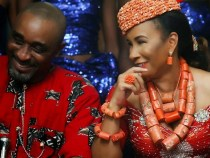 These are the real reasons why Actress Ibinabo Fiberesima's marriage to Uche Egbuka crashed