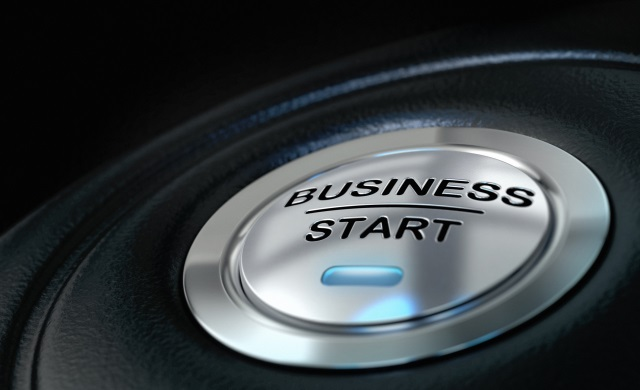 Image result for Business start