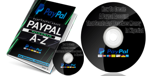 ultimate paypal solution by wealth ideas
