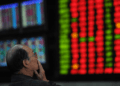 Investors should avoid Chinese stocks right now – J.P. Morgan's Joyce Chang