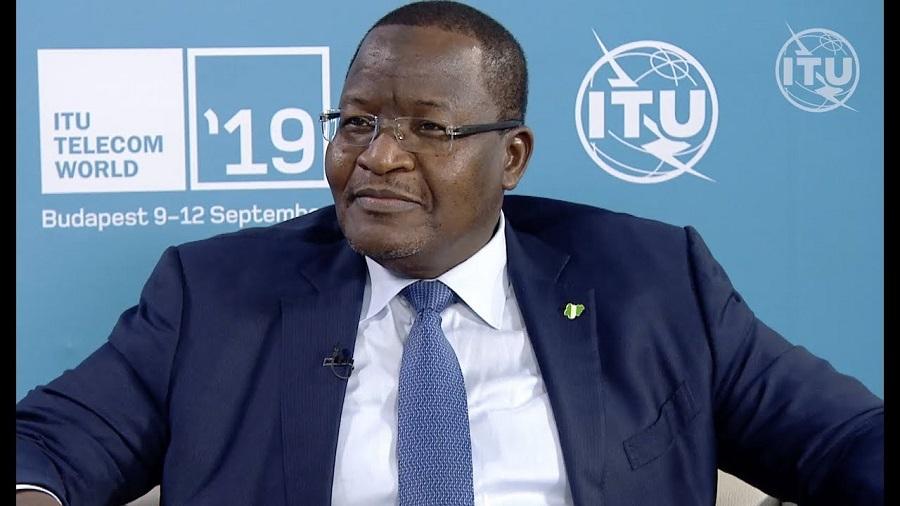 Insecurity: NCC shuts down all telecom operations in Zamfara – Nairametrics