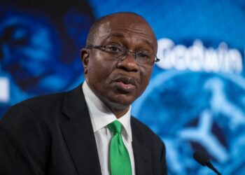 Covid:19: CBN disburses N400 billion TCF to Nigerians, receives 8 million applications, CBN has developed guidelines for Basel III and set November to commence implementation., CBN FX policy has increased the operational responsibilities of bank-MAN